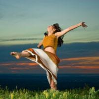 10 заповедей, которые делают счастливым