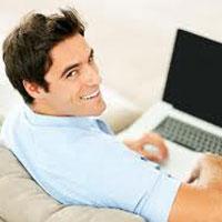 Интернет-мужчины: какими они бывают и для чего сгодятся