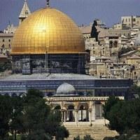 Экскурсионный тур в Иерусалим: что нужно обязательно посмотреть