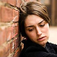 Правильное питание, витамины и занятие по душе спасут от депрессии