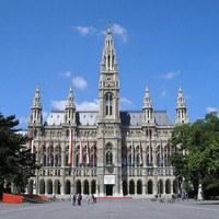 Едем в Вену:  самые известные достопримечательности