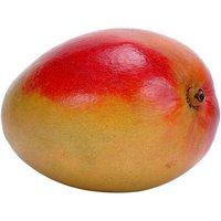 Чем полезен король фруктов