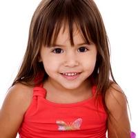 С какими заболеваниями можно столкнуться в детском саду и школе
