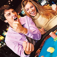 Азартные игроки: какие они
