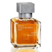 Иланг-иланг в медицине и парфюмерии
