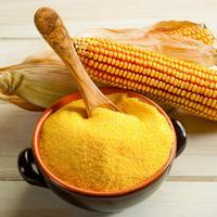 Кукуруза: история, легенды, польза