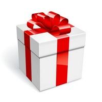 Удачный подарок - экзамен на хороший вкус и чувство меры