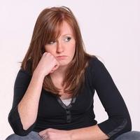 Когда возникает потребность пойти к психологу?