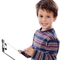 Как помочь ребёнку учиться: мотивы и задачи учёбы