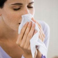 Что делать с хроническим насморком