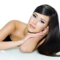 7 продуктів для здорового волосся