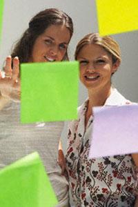 Цветотерапия как способ поднять настроение