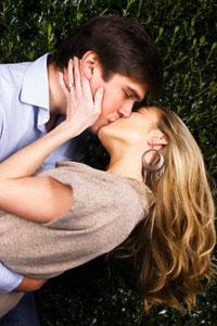 10 интересных способов, как сделать предложение