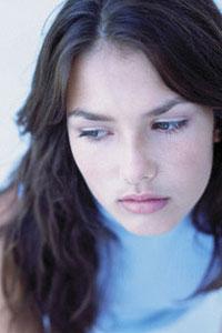 6 лучших продуктов для борьбы с депрессией