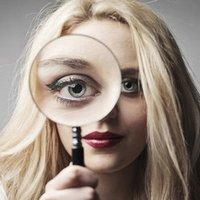 10 мифов о зрении, глазах и очках