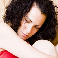 Гормональный дисбаланс: как нормализовать менструальный цикл