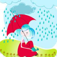 Народные методы избавления от метеочувствительности