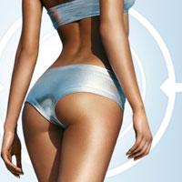 Самые быстродействующие способы похудеть