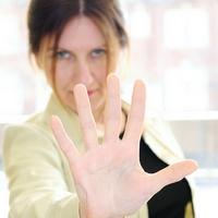 Не первый раз замужем: как избежать ошибок во втором браке