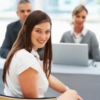 Как собеседование с работодателем сделать успешным