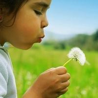 Аллергия у самых маленьких: как и чем лечить