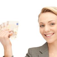 Прибавка к жалованию: денег много не бывает