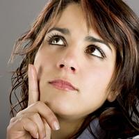 Закон подсознательной деятельности: доверяй и проверяй