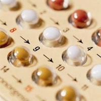 Оральный контрацептив, сокращающий количество месячных до трех раз в год