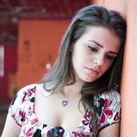 Забыть любимого: какие советы мне помогли