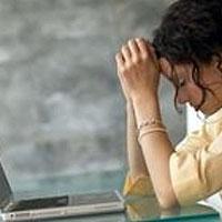 Кибершизинг, или Уход в виртуал