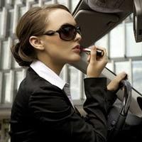Что носить на работу: изучаем профессиональный деловой стиль
