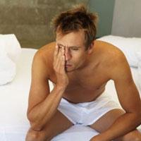 Аллергический ринит мешает нормальной половой активности