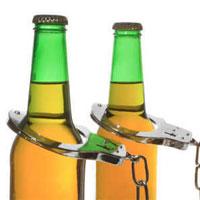 Как не вырастить из ребёнка алкоголика