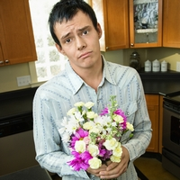 Блудный муж: простить или не простить?