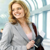 Создаём образ деловой женщины: на что обратить внимание