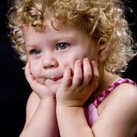 Рацион для ребёнка ясельного возраста
