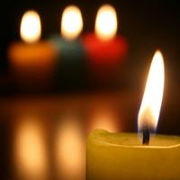 Как привлечь любовь: ритуал со свечами