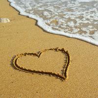 Несколько правил для счастливой жизни