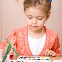 Психологи советуют детям найти свою стезю и не огорчаться из-за отметок в школе