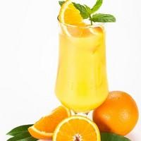 Максимально полезные напитки: диетологи рекомендуют