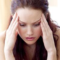 Не откладывайте визит к врачу при затягивающейся депрессии