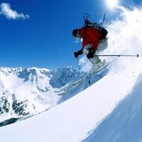 Готовимся к горнолыжному сезону: куда поехать?