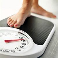 Простий засіб для схуднення