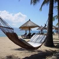 Где отдохнуть, если отпуск приходится на холодное время года