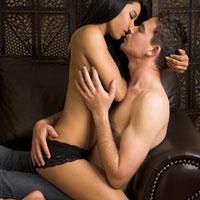 Советы женщинам: как довести его до феерического оргазма