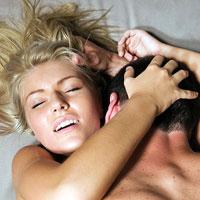 Мифы о сексе, далёкие от реальности