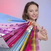 Как сэкономить, отправляясь на шопинг