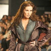 Осень: модно быть разнообразной