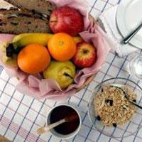 Чем питаться при дисбактериозе: разрешённые и запрещённые продукты