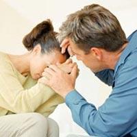 Как простить блудного мужа